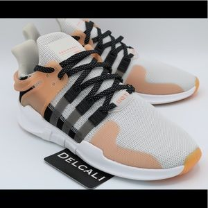 New Adidas EQT support ADV